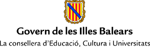 logo govern