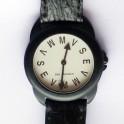 MVSEVM Wristwatch