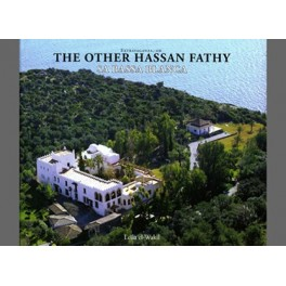 Extravaganza, or the other Hassan Fathy