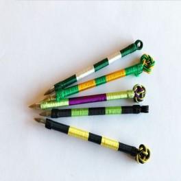 Lápices fantasía