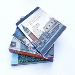 Pack Libros MSBB