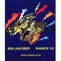 Ben Jakober - Yannick Vu