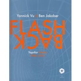 BJ/YV Flashback