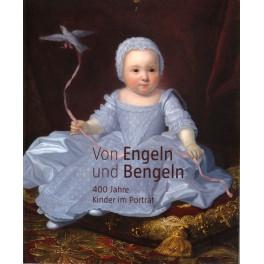 Nins Krems (Engeln and Benglen)