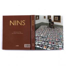 NINS, Retratos de niños de Sa Bassa Blanca