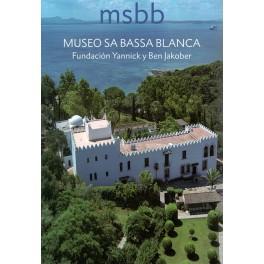msbb Museo Sa Bassa Blanca